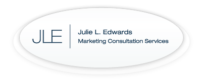 Julie L. Edwards Marketing Consultation Services